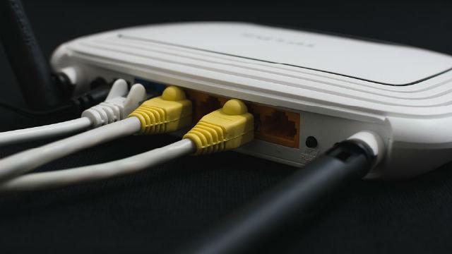 Ultrabanda ancha: la nueva categoría de internet que ofrece ETB