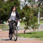 ¿Cómo lograr que más mujeres usen el transporte público bogotano?