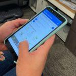 Más de 500 ciudadanos ya tienen el SuperCADE Virtual en sus dispositivos móviles