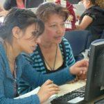 IDPAC ampliará la cobertura en plataformas virtuales, redes sociales y contenido web