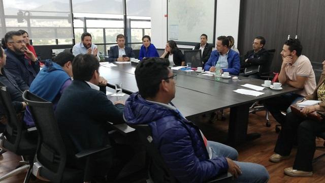 Gobierno Seguridad y Convivencia   Mejora seguridad en sector de Corabastos tras medidas implementadas por Alcaldía Peñalosa