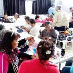 Más cupos en Centros Día y Noche para personas mayores de la ciudad