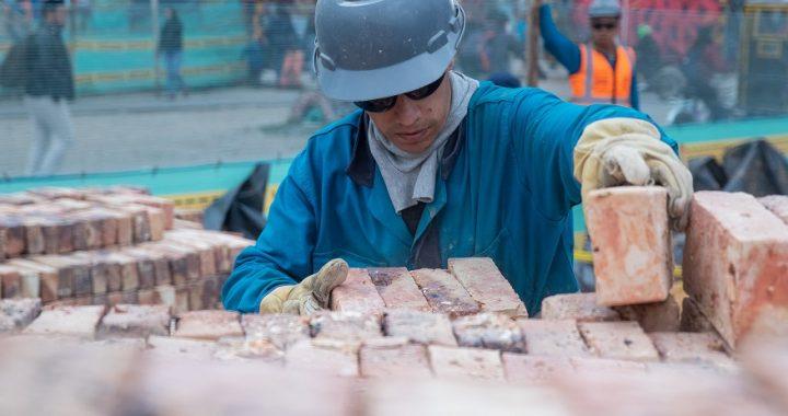 Inician obras de la Avenida Guayacanes, la vía más grande del suroccidente