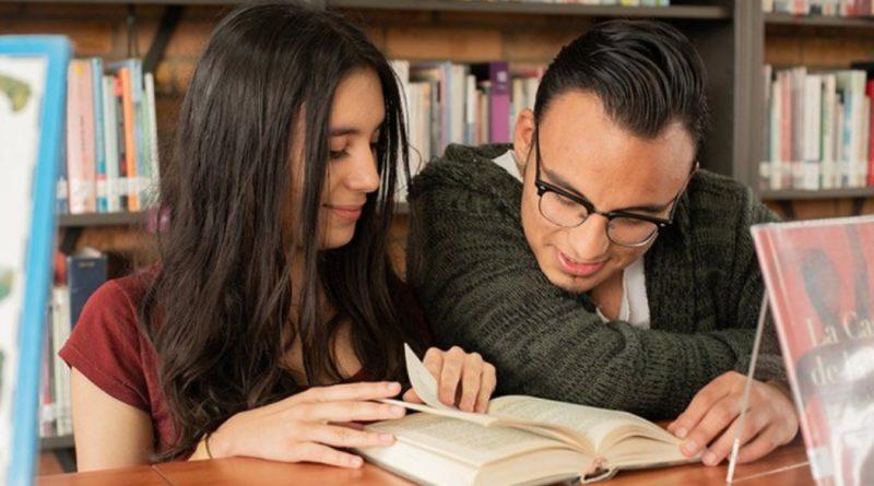 Participa en los nuevos cursos gratuitos que trae BibloRed, ¡inscríbete!