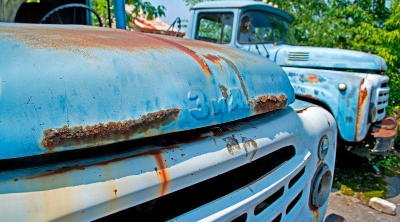 ABC del Decreto 840 de 2019 sobre restricciones a vehículos de carga
