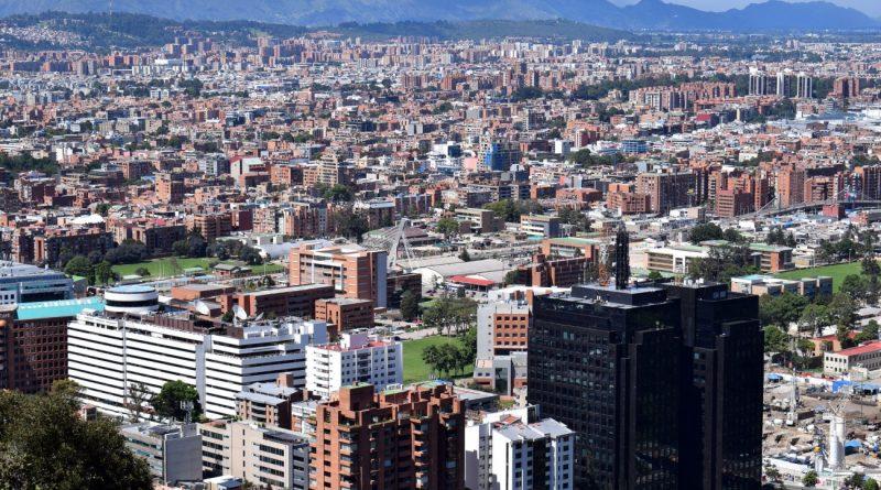 Así puedes aportar en la construcción del decreto Bogotá Sin Corrupción