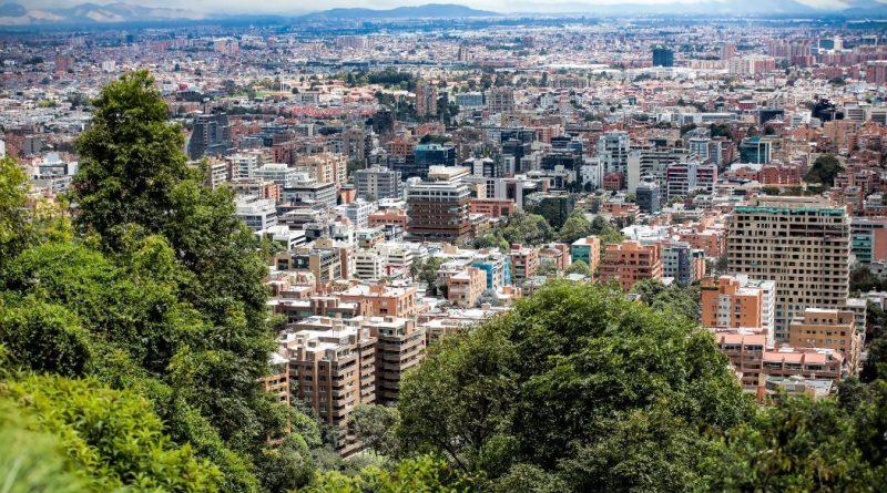 Conoce las normas que ha expedido el Distrito por coronavirus en Bogotá