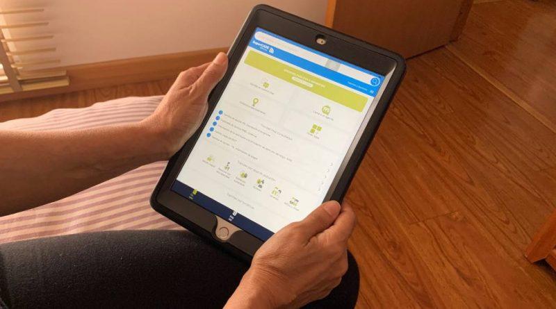 SuperCADE Virtual: la mejor opción para realizar trámites desde casa