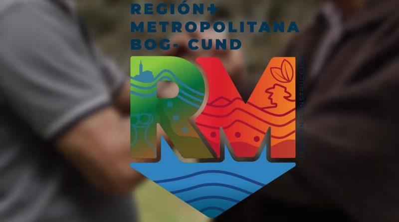 Audiencia de Región Metropolitana se cumplió desde las provincias de oriente