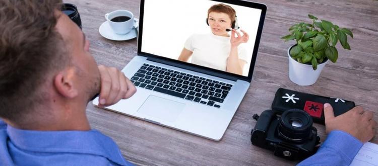 Empresa requiere agentes de servicio al cliente bilingües