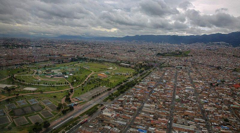 Secretaría de Hábitat se vincula a la campaña urbana mundial de la ONU