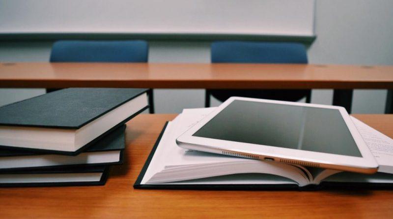 Participa en el primer libro digital de BibloRed