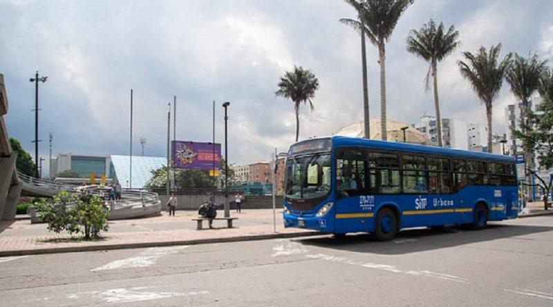 El SITP anuncia una nueva ruta que conectará el sur con el norte de Bogotá