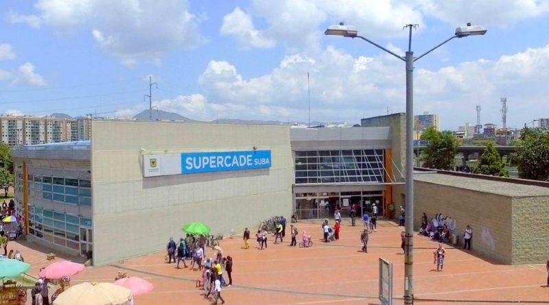 10 pasos que debes seguir si vas a visitar un SuperCADE
