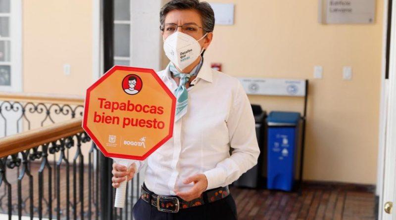 """""""Detalles que salvan"""": la nueva campaña de cultura ciudadana para Bogotá"""