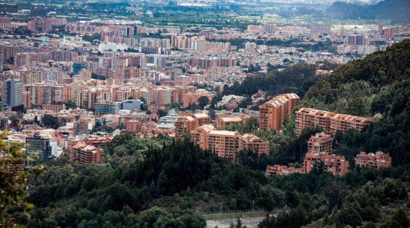Decreto 039: Bogotá pasa a alerta naranja y terminan las cuarentenas por UPZ