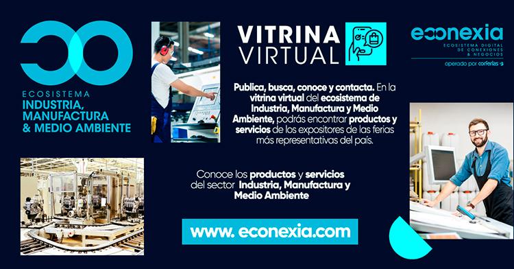 ECONEXIA PRESENTA LAS TENDENCIAS DE LOS JUEGOS Y VIDEOJUEGOS, VINCULADAS AL ECOSISTEMA INDUSTRIAS CREATIVAS Y ECONOMÍA NARANJA
