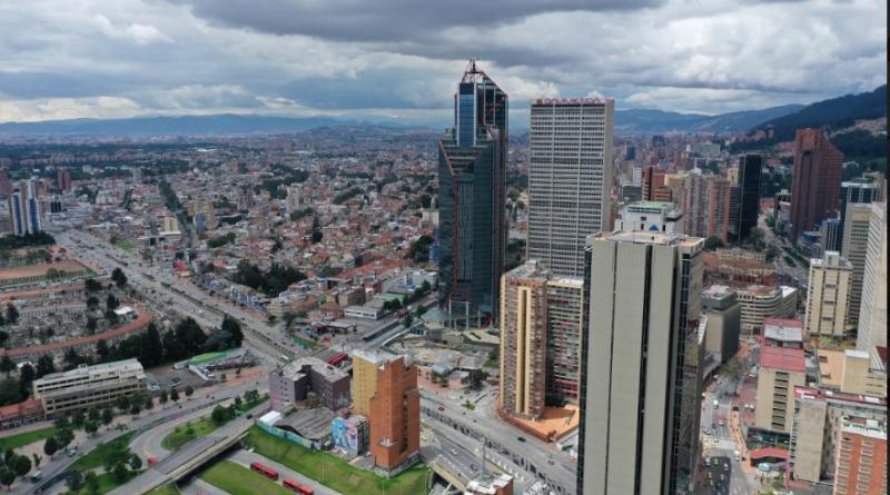 Bogotá incorporará estrategias del proyecto internacional euPOLIS para innovar en planeación urbana